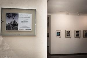 """Exposición: """"Etiopía. Tribus del Sur"""""""