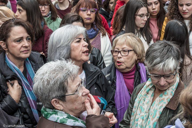 8M_Málaga18_04