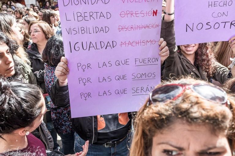 8M_Málaga18_11