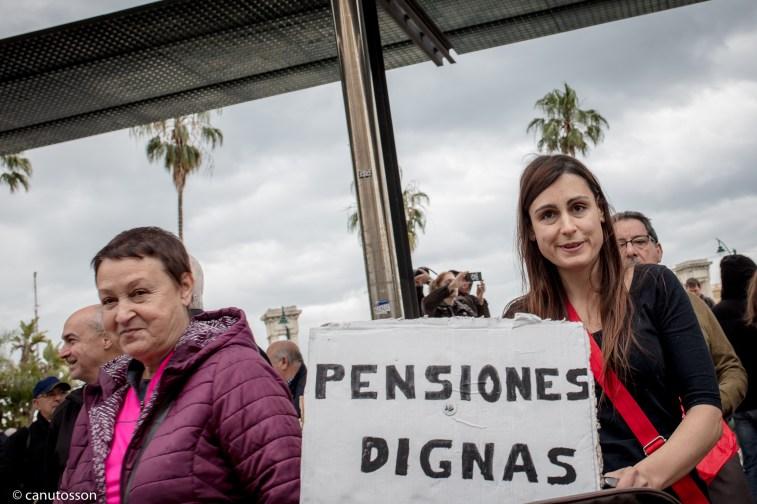 mani_pensionistas (12)