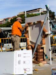 54 Concurso de albañilería Peña El Palustre Málaga-13