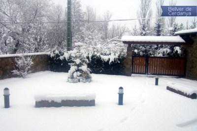 08-nevado