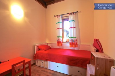 23-habitacion1