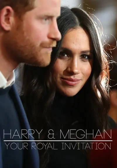 """Prince Harry"""" 