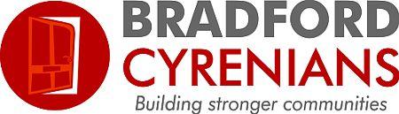 BradfordCyrenians_REDLogo1Strapline_FINAL