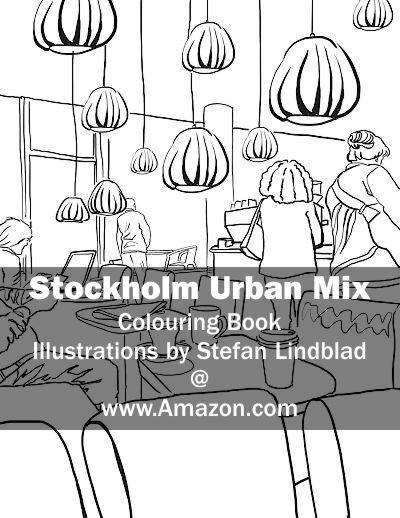 at-waynes_illustration_stefan-lindblad_2016