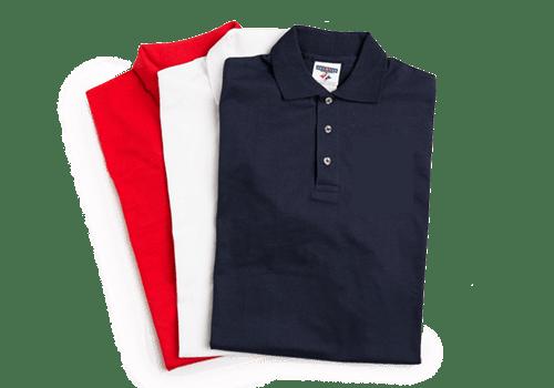 Konveksi Kaos Polo Surabaya - Konveksi Polo Surabaya
