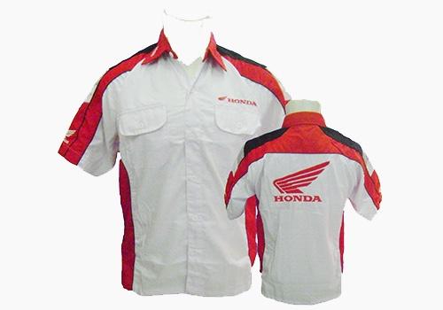Konveksi Seragam Surabaya - konveksi seragam kerja surabaya - konveksi surabaya barat