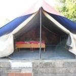 canvas_a_shape_resort_tent_5