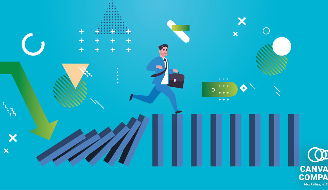 Wat zegt wetenschappelijk onderzoek over recessies en marketing? – Wij delen uitkomsten!