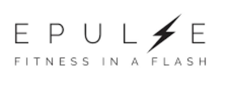 Epulse Fitness EMS top NYC workout - fitness studio on ClassPass