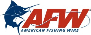 AFW Logo (1)