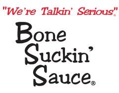 Bone-Suckin-Sauce-Logo
