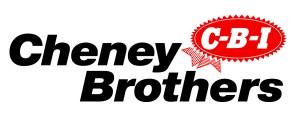 CBI 16921 Cheney_logo