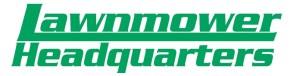 LMHQ Logo 3