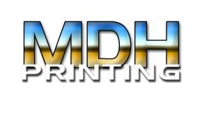MDHprintingLogo