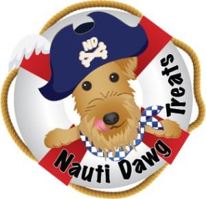 Nauti Dawg Logo 4C FINAL
