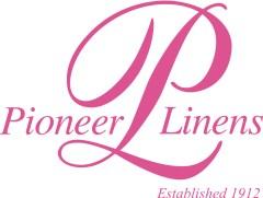PioneerLogoVectored