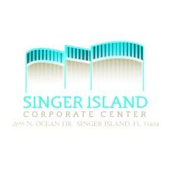 SI_Logo_wAddress