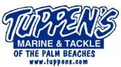 Tuppens_Marine_Tackle[1]