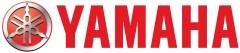 Yamaha-3D-Red-RGB-Logo[1]
