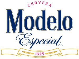 ModeloEspecialBNR