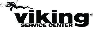 Viking Service Ctr