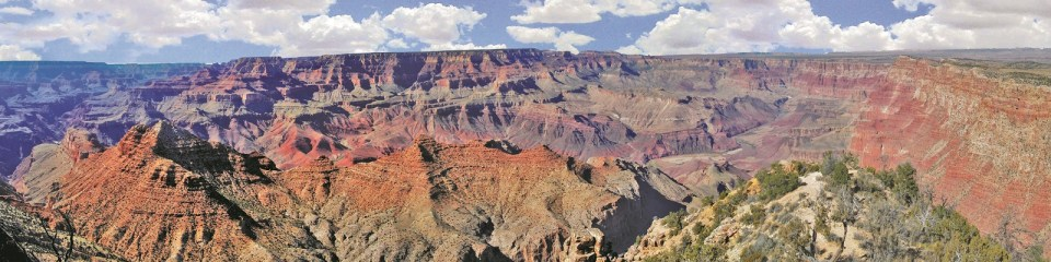 Grand Canyon Helicopter Tours River Trip Page Las Vegas Powell
