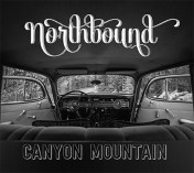 Northbound_cover