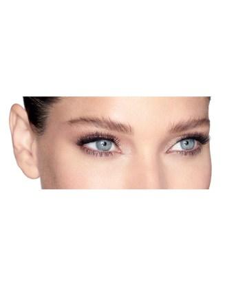 norma-jean-model-eyes