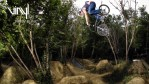 dirt bmx trails
