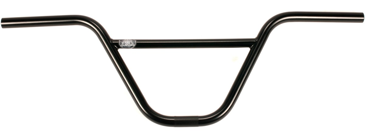 Relic BMX Void Bars
