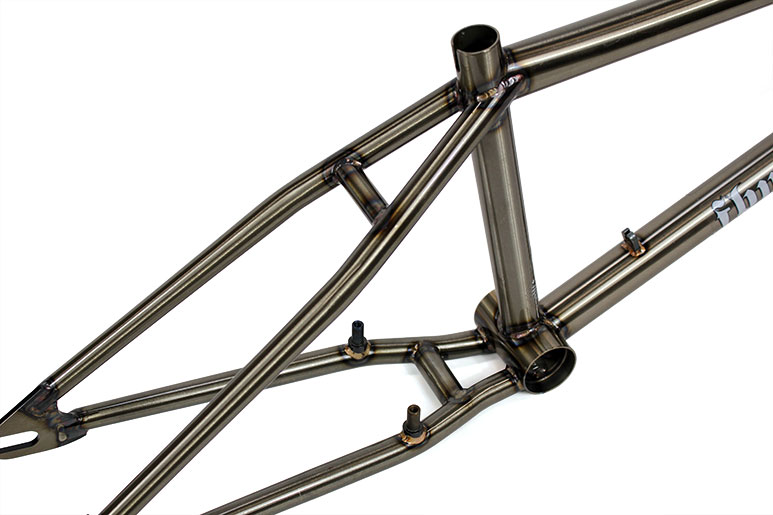 fbm-steadfast-2016-clear-double-bend-chain-stays-773