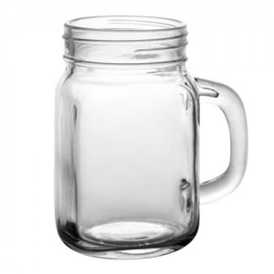 can you microwave mason jars can you