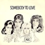 Canzoni d'amore rock straniere: Somebody to Love canzoni d'amore rock Canzoni d'Amore Rock Straniere: una playlist di grandi classici somebodytolove 150x150