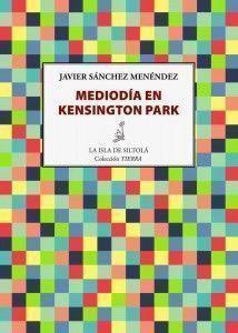 Mediodía-en-Kensington-Park