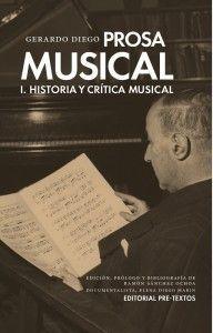 prosa musical