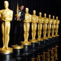 Pese a todo,  'El renacido' hace historia en la 88 Edición de los Premios Oscar