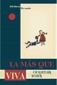 portada_la_mas_que_viva_0