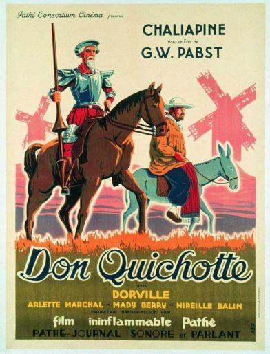 Don_Quijote-961424116-large