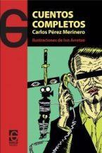 cuentos_completos_de_carlos_perez_merinero