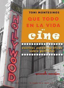 imagen-cubierta_montesinos-cine-def