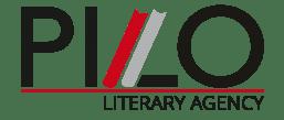 logo-PILO-para-web-e1462003952329