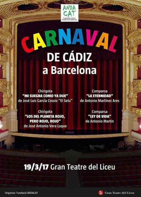 Carnaval-de-Cadiz-Liceo-Barcelona
