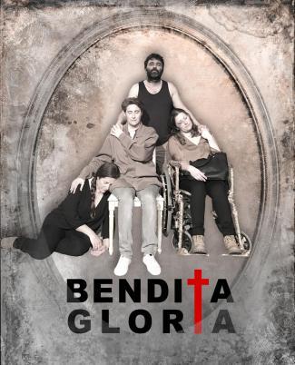 bendita_gloria_juan_garcia_larrondo_albanta