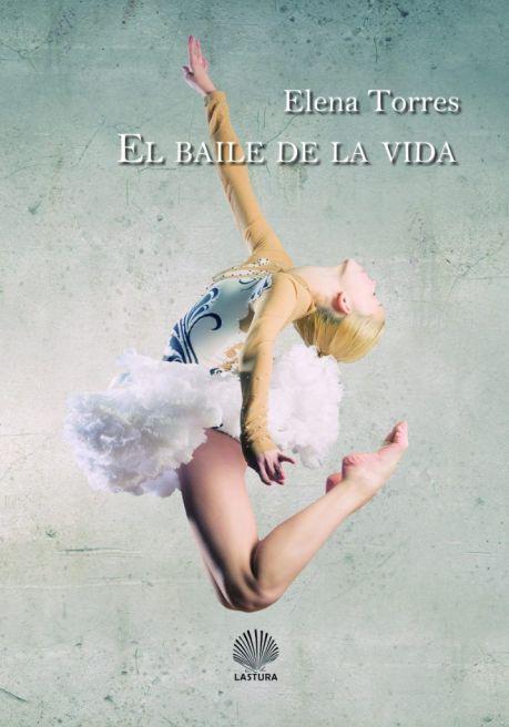 ETORRES_ELBAILEDELAVIDA_PORTADA