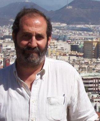 Carlos Gentil