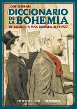 diccionario-de-la-bohemia