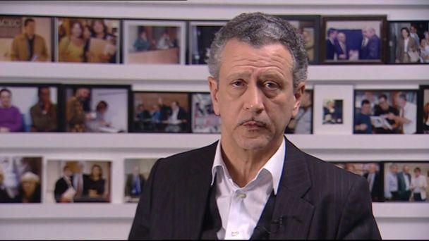 José Carlos Cataño.