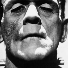 200 años de Frankenstein, o las vicisitudes de una profecía cumplida